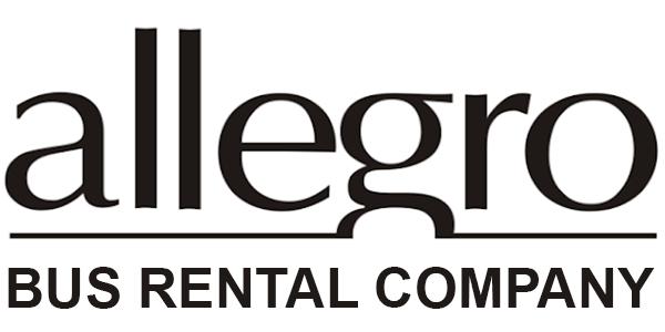 Allegro Bus Rental Company